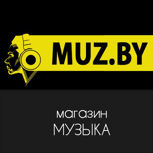 Магазин Музыка
