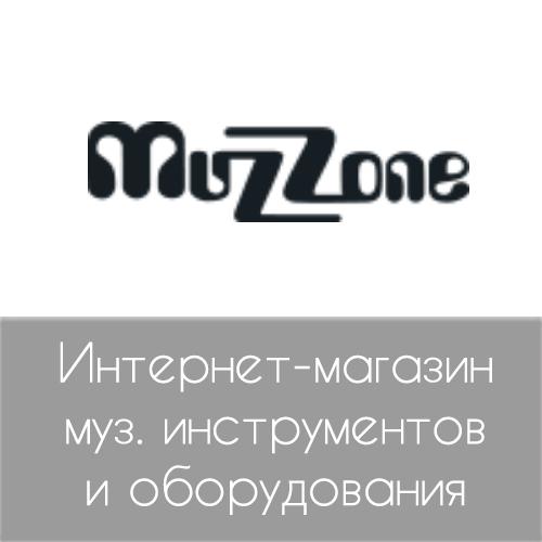 Магазин Muzzone
