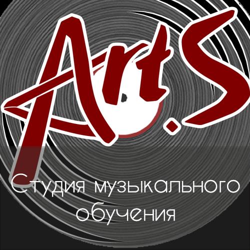 Art.Sound