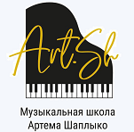 www.artgrand.by
