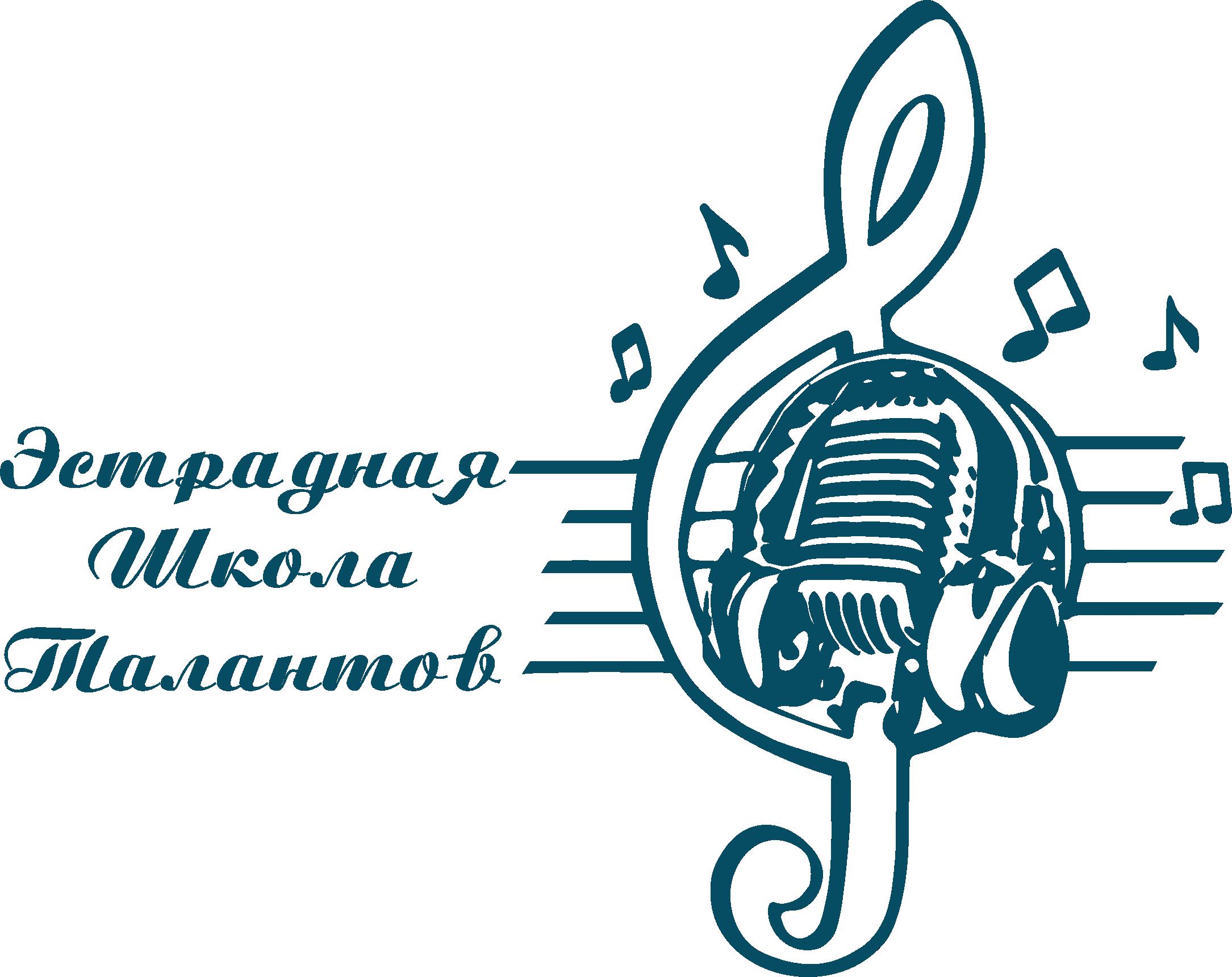 http://shkolatalantov.by/