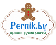 https://pernik.by/
