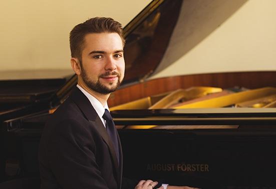 Международный день пианиста
