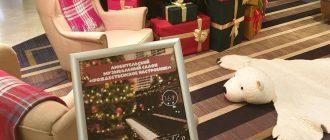 Встреча пианистов-любителей «Рождественское настроение» 26 декабря 2020